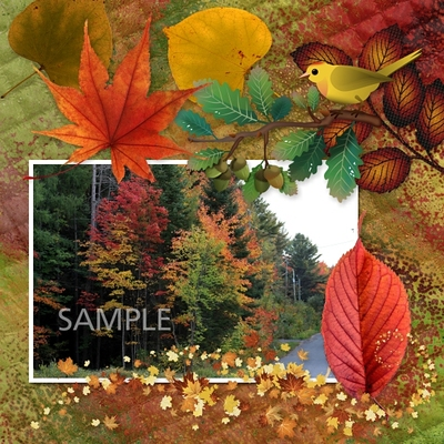 Abundant_autumn_bundle-09