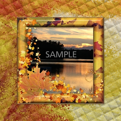 Abundant_autumn_bundle-010
