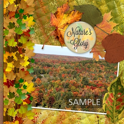 Abundant_autumn_bundle-011