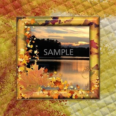 Abundant_autumn_frames-02