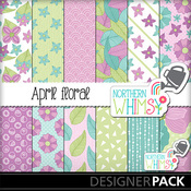 Northernwhimsy_apr_floral_preview_medium