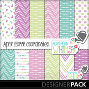 Northernwhimsy_apr_floral_coords_preview_medium