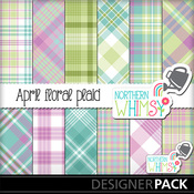 Northernwhimsy_apr_floral_plaid_preview_medium