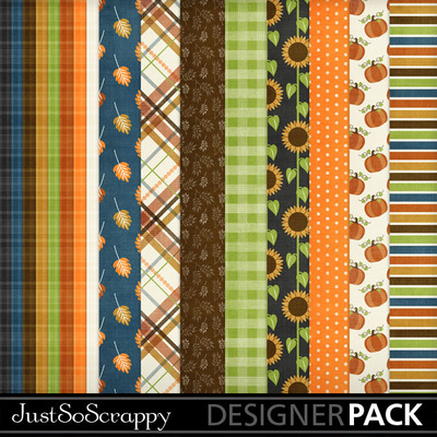 Happy_autumn_kit_papers