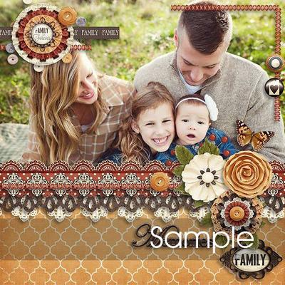 Family_kit_s1