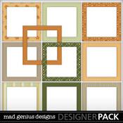 Frames_image_medium