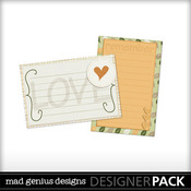 Sample_cards_image_medium