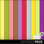 Northernwhimsy_berry_picking_kit_solids_medium