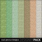 Glitter_image_medium