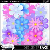 Simplette_champsdefleurs_cu_pvmm_medium