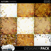 Simplette_autumn_cupp_pvmm_medium