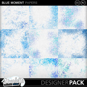 Simplette_bluemoment_cupp_pvmm_medium