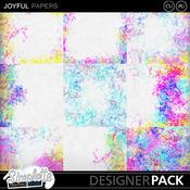 Simplette_joyful_cupp_pvmm_medium
