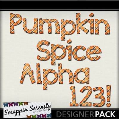 Pumpkinspice-5