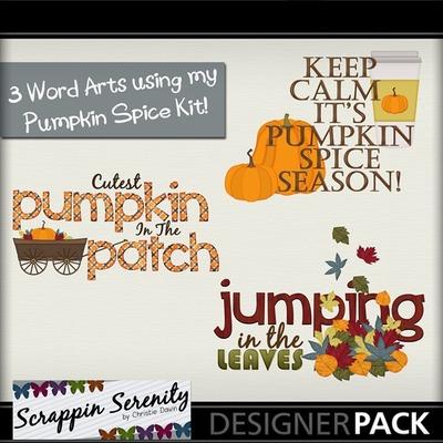 Pumpkinspicewordart-1