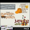 Pumpkinspicewordart-1_small