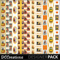 Vintage_halloween_papers_2_small