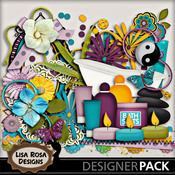 Lisarosadesigns_relaxingtime_elements_medium