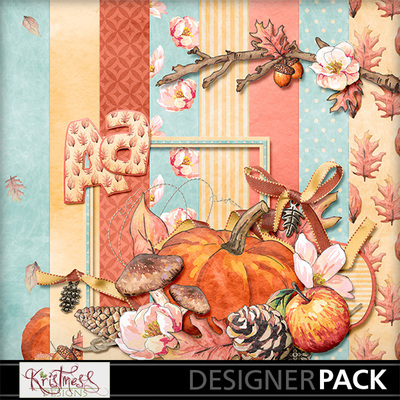 Autumn_mini_kit-001