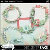 Simplette_autumnwind_clusters_pvmm_medium