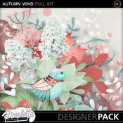 Simplette_autumnwind_kit_pvmm_medium