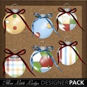 Christmas_ornaments_small