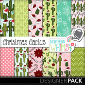 Northern_whimsy_christmas_cactus_preview_medium