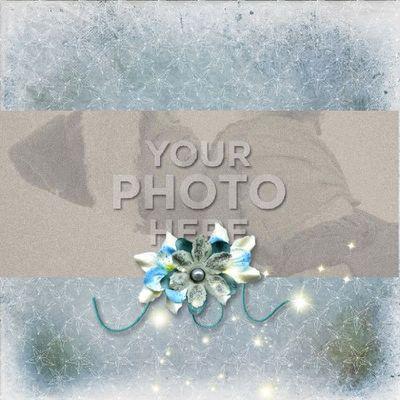 Christmasjoy-015