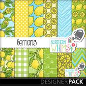 Northernwhimsy_lemons_pic_medium