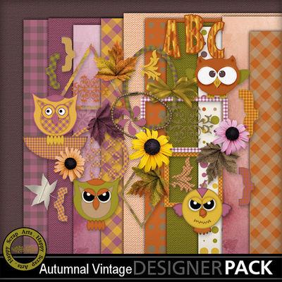 Autumnal_vintage_2