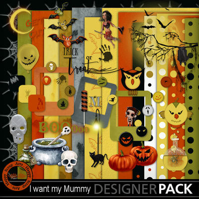 I_want_my_mummy-001