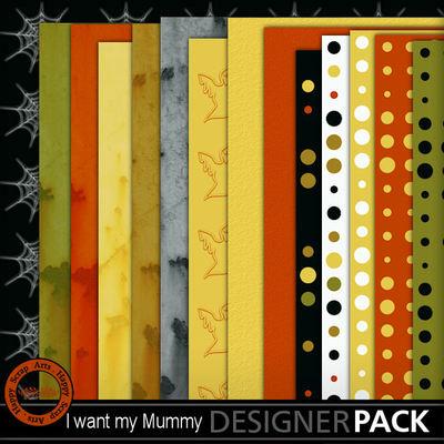 I_want_my_mummy-002