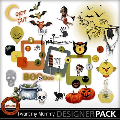 I_want_my_mummy-003
