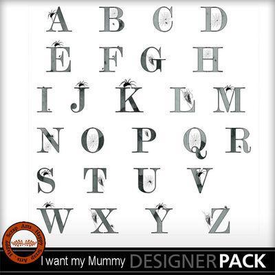 I_want_my_mummy-004