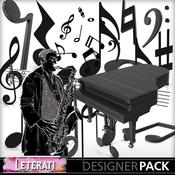Musica_arte115b-001_medium