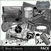 Pbd-cumusic-elements-mm_medium