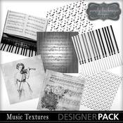 Pbd-cumusic-texturesmm_medium