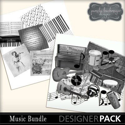 Pbd-cumusic-bundle-mm