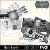 Pbd-cumusic-bundle-mm_medium