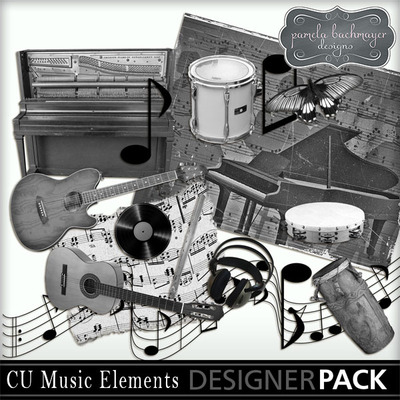Pbd-cumusic-elements-mm