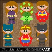Supergirls_2_medium