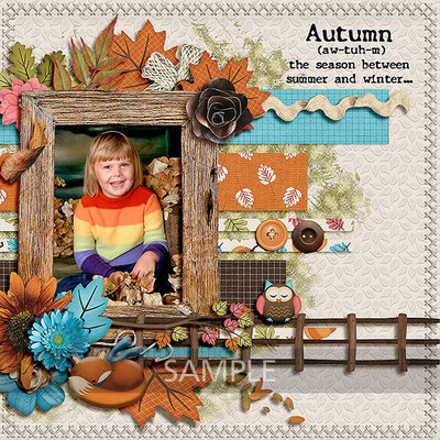 Fall_into_autumn_combo_05