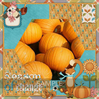 Fall_into_autumn_combo_07