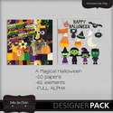 Pdc_mm_amagicalhalloween_kit_small