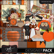 Pdc_mm_thanksgiving_kit_medium