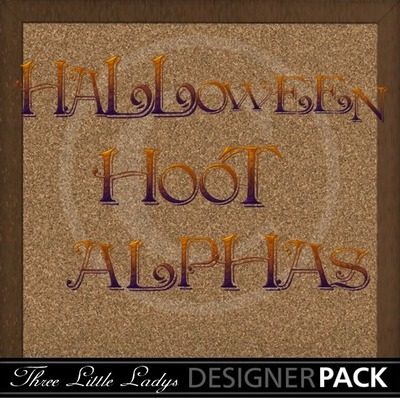 Halloween_hoot