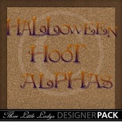 Halloween_hoot_medium