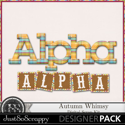 Autumn_whimsy_kit_alphas