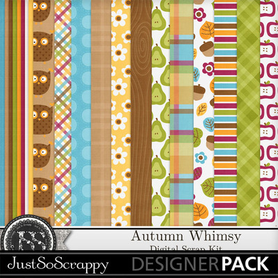 Autumn_whimsy_kit_papers