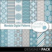 Mandaladigitalpaper_medium